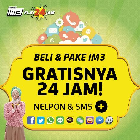 FA_Play24 Jam_Hijab4x4-01