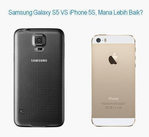 Samsung-Galaxy-S5-VS-iPhone-5S-Mana-Lebih-Baik
